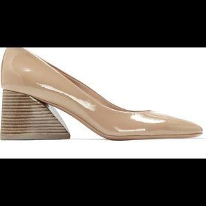 MERCEDES CASTILLO Shoes
